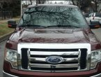 2009 Ford F-150 under $11000 in Illinois