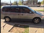 2000 Honda Odyssey under $2000 in Maryland