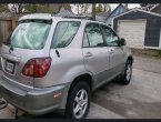 1999 Lexus RX 300 under $3000 in Indiana