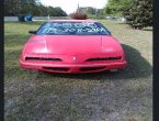 1992 Pontiac Grand Prix under $1000 in Georgia