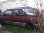 1993 Toyota Previa under $1000 in Virginia