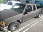 1996 Chevrolet 1500 under $2000 in CA
