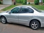 2002 Pontiac Bonneville under $1000 in Missouri