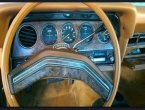 1978 Mercury Cougar under $5000 in Texas