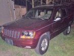 2000 Jeep Grand Cherokee under $2000 in Delaware