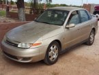 2000 Saturn SL under $1000 in Arizona
