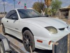 2000 Pontiac Sunfire under $1000 in Arizona