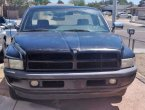 1998 Dodge Ram under $3000 in Arizona