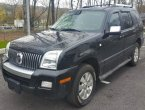 2006 Mercury Mountaineer under $4000 in Connecticut