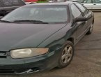 2003 Chevrolet Cavalier under $2000 in Indiana