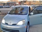 2002 Toyota Prius under $3000 in Colorado