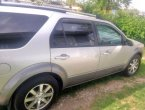 2008 Ford Taurus under $4000 in Indiana