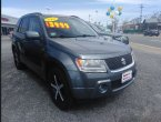 2006 Suzuki Grand Vitara under $4000 in Rhode Island