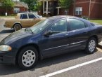 2002 Dodge Intrepid under $1000 in Alabama