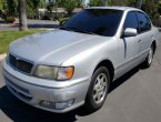 1999 Infiniti I30 under $2000 in California