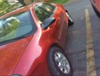2003 Dodge Neon under $3000 in TN