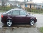 2004 Audi A6 under $4000 in Illinois