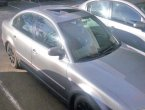 2002 Volkswagen Passat in OR