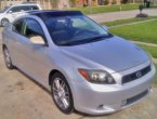 2008 Scion tC under $4000 in Louisiana