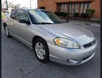 2007 Chevrolet Monte Carlo under $3000 in Illinois