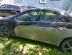 2006 Pontiac G6 under $4000 in Missouri