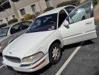 1997 Buick Park Avenue in GA