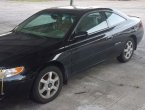2000 Toyota Solara under $2000 in Louisiana