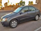 2006 KIA Spectra under $2000 in AZ