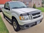 2005 Ford Explorer Sport Trac under $6000 in New York