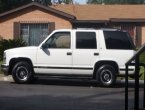 1995 Chevrolet Tahoe under $2000 in Texas