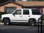 1995 Chevrolet Tahoe in TX