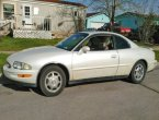 1997 Buick Riviera under $2000 in SD