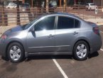 2008 Nissan Altima under $5000 in Arizona