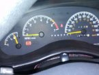 2001 Pontiac Grand Prix under $2000 in Michigan