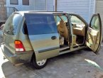 2004 Ford Windstar under $2000 in Florida
