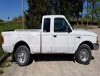 1999 Ford Ranger under $2000 in Missouri