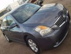 2008 Nissan Altima in CO