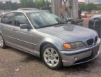 2004 BMW 325 under $4000 in Georgia