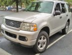 2004 Ford Explorer in TN