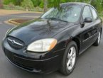 2001 Ford Taurus under $2000 in Georgia