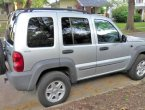 2002 Jeep Liberty under $4000 in Kansas