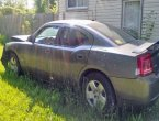 2008 Dodge Charger in MI