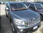 2011 Jeep Grand Cherokee in MO