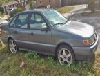 1996 Volkswagen Passat under $1000 in Florida