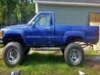 1988 Toyota Pickup in GA