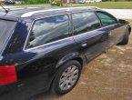 2000 Audi A6 in GA