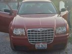 2007 Chrysler 300 under $3000 in Ohio