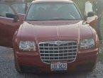 2007 Chrysler 300 in OH