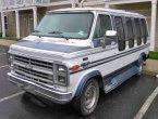 1991 Chevrolet G Van in NJ