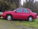 1995 Chevrolet Corsica in WA